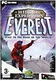 Big Fish Games Hidden Expedition- Everest