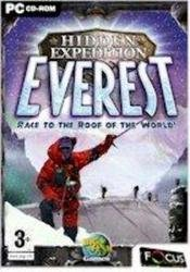 big-fish-games-hidden-expedition-everest