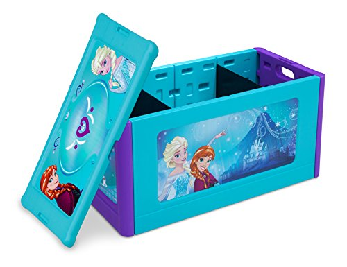 Delta-Children-Store-and-Organize-Toy-Box