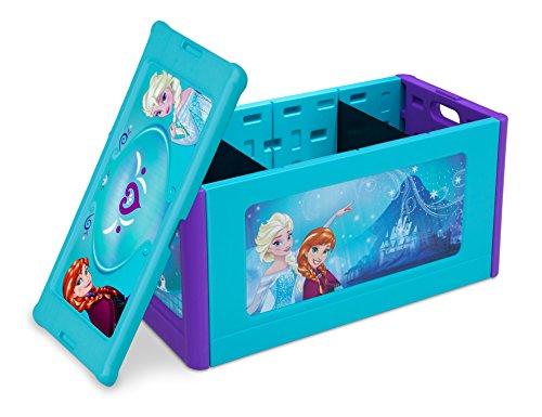 Delta Children Organize Disney Frozen