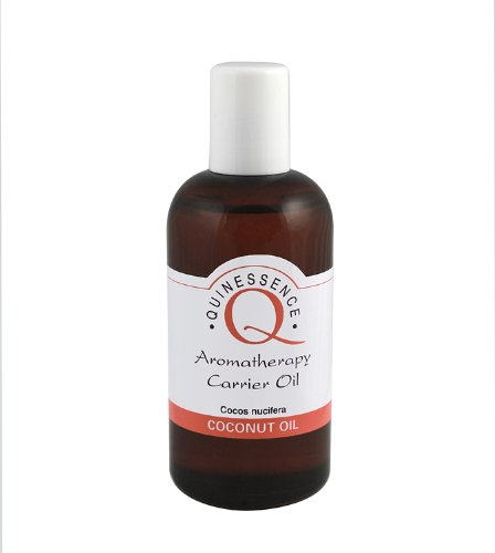 coconut-oil-fractionated-100ml-by-quinessence-aromatherapy