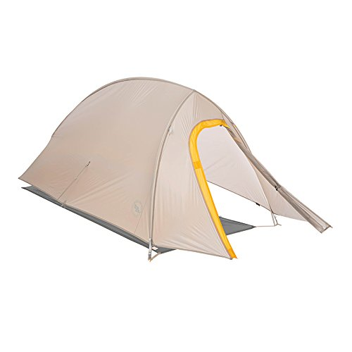 Big Agnes Fly Creek HV UL 2 Tent by Big Agnes (Image #3)