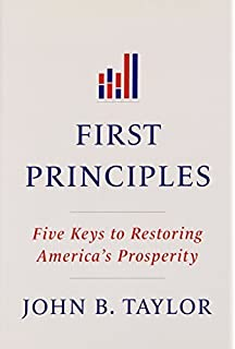 study guide for taylors principles of microeconomics 5th