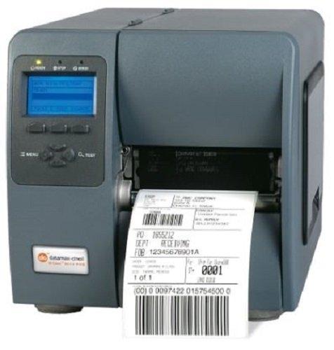 Datamax-O'Neil KA3-00-08900007 Direct Thermal Printer, M-4308, 4