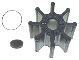 Sierra International 18-3016-1 Impeller Kit