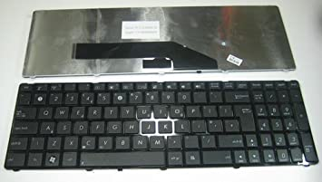 ASUS K50ID NOTEBOOK KEYBOARD WINDOWS 8 DRIVERS DOWNLOAD