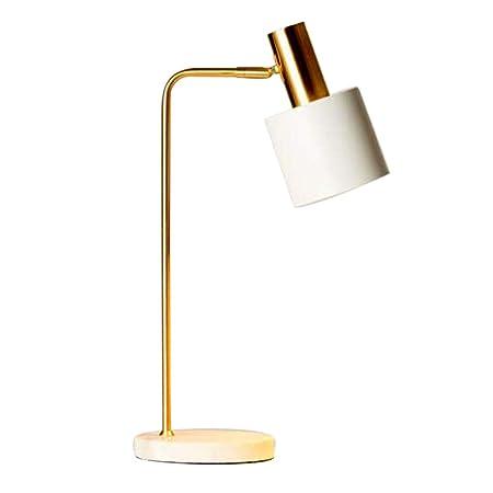 lámparas De Mesa Mesa De Estudio Escritorio Personalizada ...