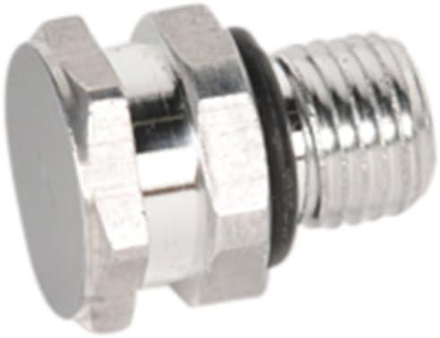 ACDelco 15-5904 GM Original Equipment Air Conditioning Compressor Relief Valve