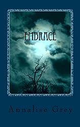 Embrace (Kane Wolves) (Volume 2)