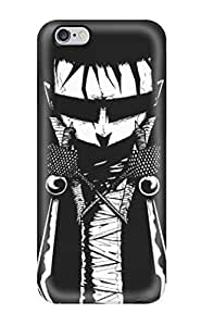 Diy iPhone 6 plus Perfect Johnny The Homicidal Maniac Case Cover Skin For iPhone 6 plusPhone Case(3D PC Soft Case)