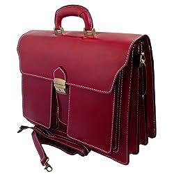 2849f60f71 Borse organizer portatutto   trova prezzi bassi offerte Borse ...