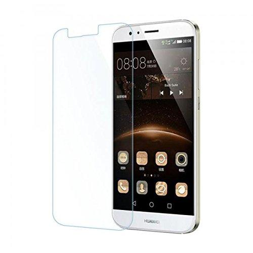4 opinioni per ECENCE Huawei Ascend G8 Pellicola Protettiva Schermo in Vetro Protezione vetro