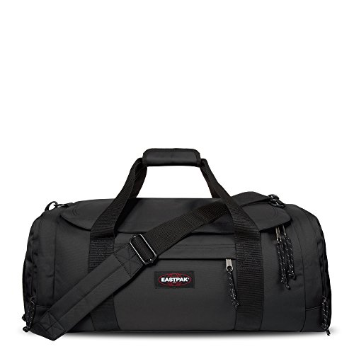 Eastpak Duffel Bags - 5