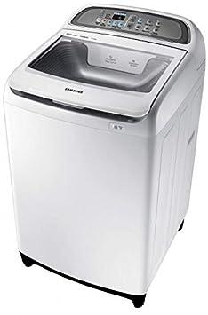 Lavadora Samsung Carga Superior WA13J5730SW 13 kilos, Efecto ...