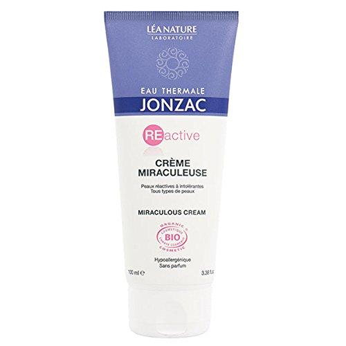 EAU THERMALE JONZAC Crème Miraculeuse 1337700