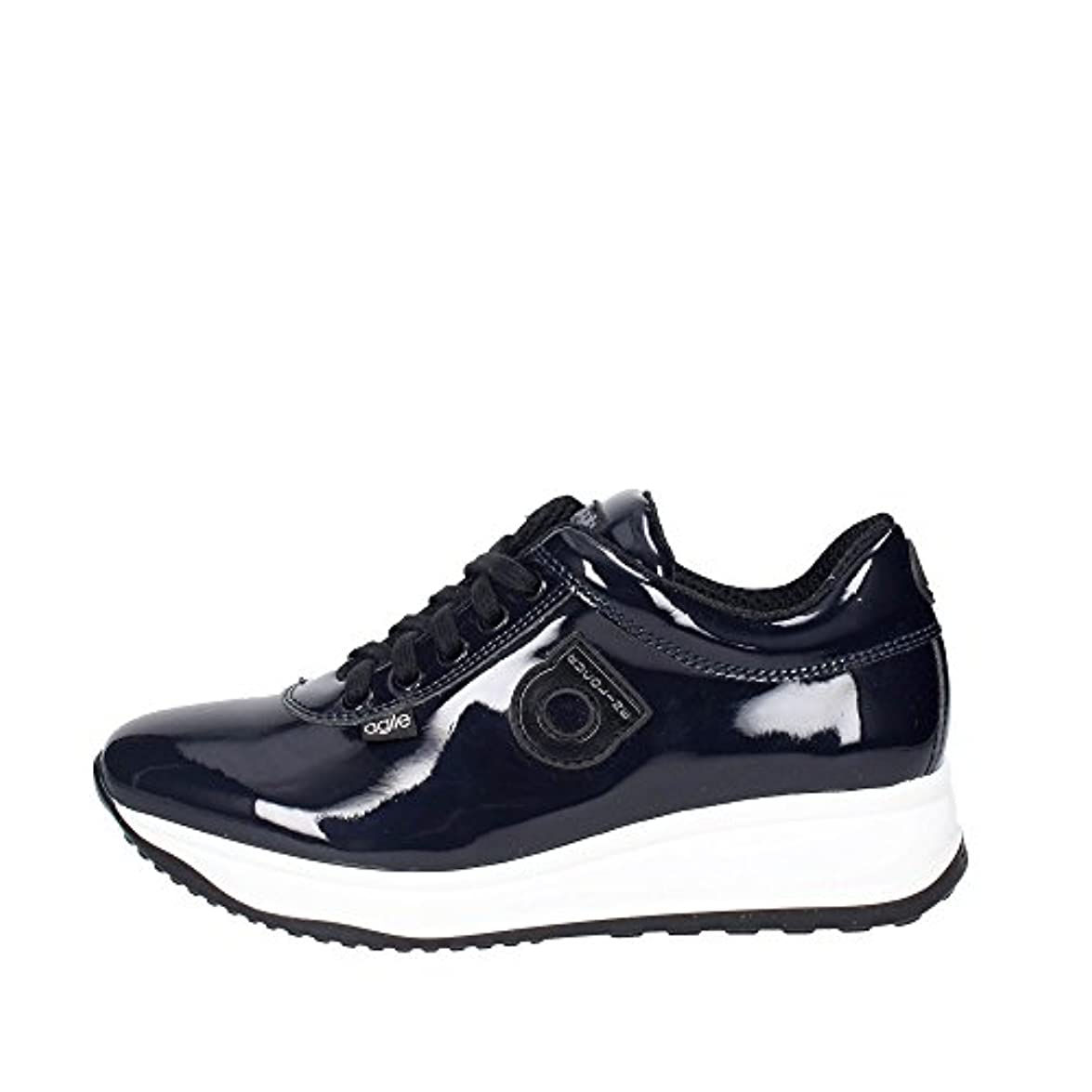 Agile By Rucoline 1315 16 Sneakers Bassa Donna