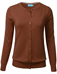 Amazon.com: Browns - Sweaters / Clothing: Clothing, Shoes & Jewelry