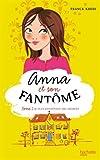 """Afficher """"Anna et son fantôme 1"""""""