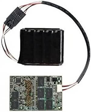 IBM ServeRAID M5100 Series 1GBNew Retail, 99000333New Retail Flash//RAID 5 Upgrade