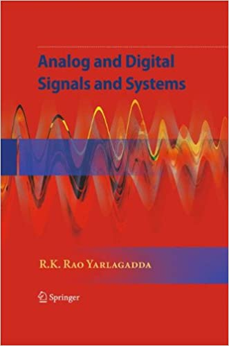 Circuits huzimiye shi e books download e books analog and digital signals and systems pdf fandeluxe Image collections