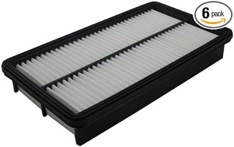 Air Filter Pentius PAB7605
