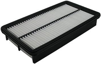 03-05 Pentius PAB8922 UltraFLOW Air Filter for Mazda MPV Mazda 6 w// 2.3L 00-05