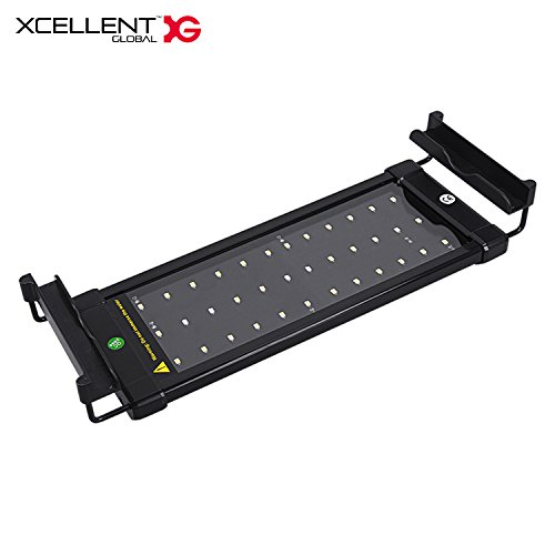 Blue Sea Led Grow Lights in Florida - 7