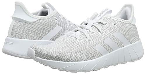 Fitness gridos Blanc Femme Adidas Byd X Eu De Questar 3 Chaussures 2 000 Ftwbla 38 xzwaXx