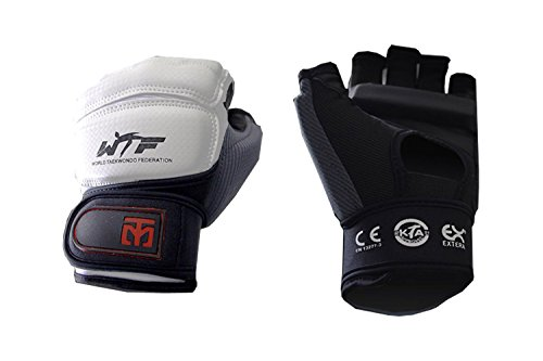 New-Product-Mooto-Taekwondo-Hand-Protector-Season2-WTF-KTA-Approved-TKD-Hand-Gear-XXS-to-XL