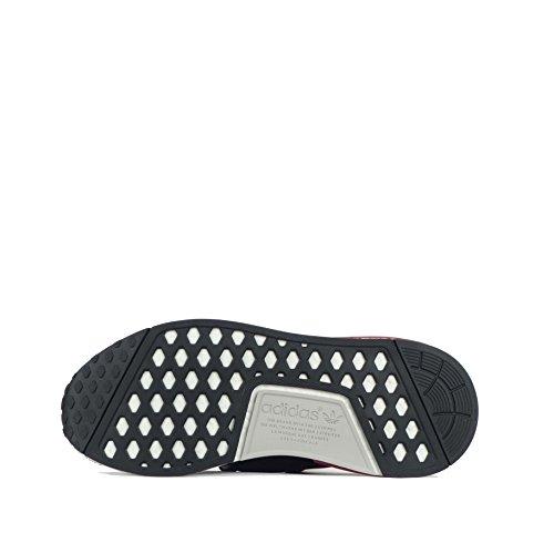 NMD Chaussures adidas Hommes Originals XR1 wqrtqd