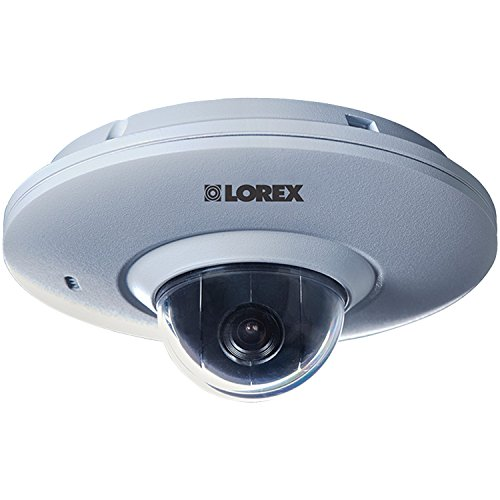 LOREX LNZ3522RB Micro Security Camera product image