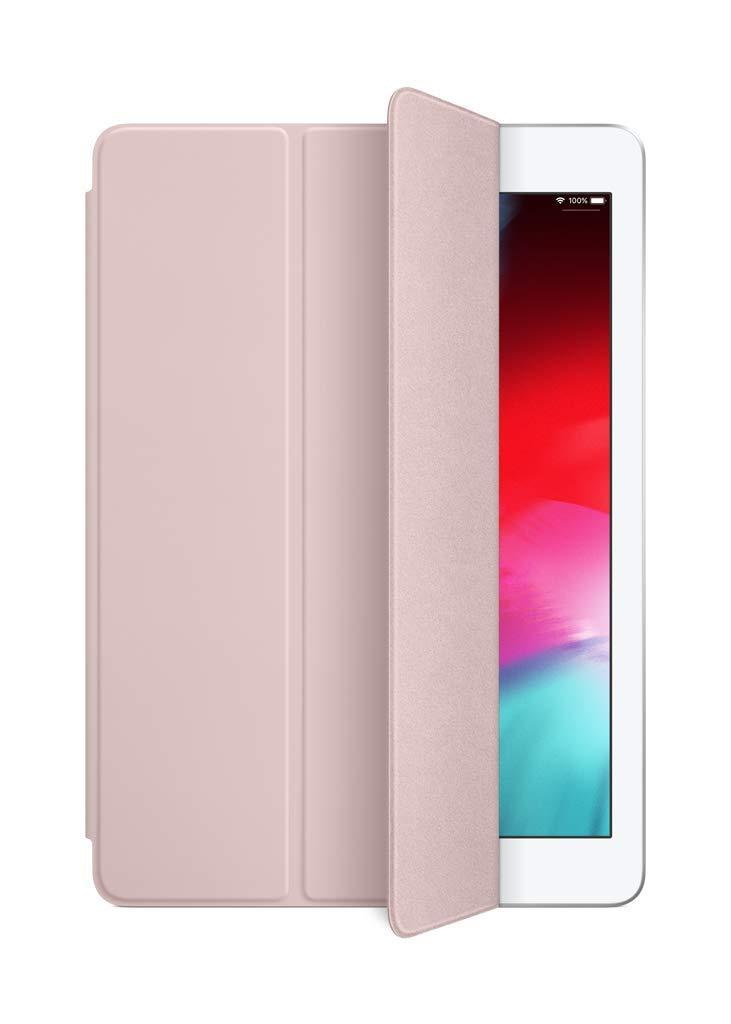 Sandrosa Apple Smart Cover iPad
