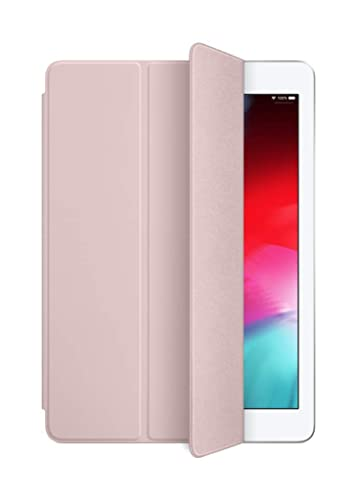 timeless design 68e2e 747dc Apple Smart Cover (for iPad 9.7-inch) - Pink Sand