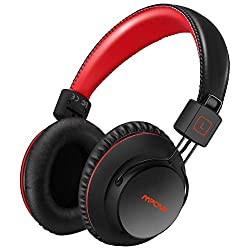 Auriculares Bluetooth mpow h1 es