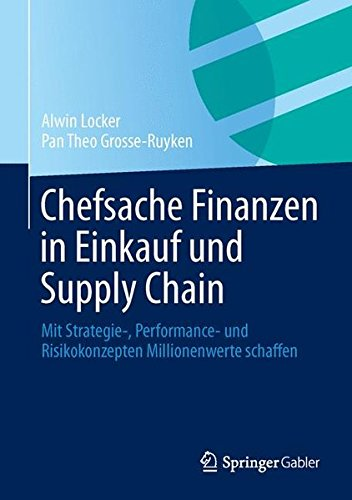 chefsache-finanzen-in-einkauf-und-supply-chain-mit-strategie-performance-und-risikokonzepten-millionenwerte-schaffen