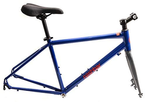 261d7a0cc57 Best Mountain Bike Frames - Buying Guide | GistGear