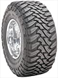 Toyo 360750 Open Country M/T Tire - 37/12.50R20LT - 126Q
