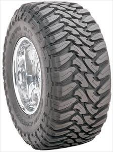 37x12.50R17 124Q Toyo Open Country M/T 37125017 Inch Tires -  360770