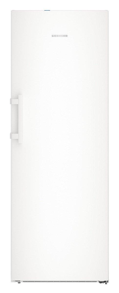 Liebherr GN 5215 - Congelador (Vertical, 360 L, 26 kg/24h, SN-T ...