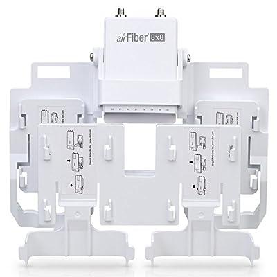 Ubiquiti AF-MPX8 air Fiber Multiplexer 8x8 by Ubiquiti