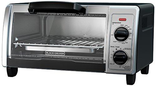 toaster oven decker - 9