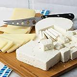Greek Cheese Assortment (22.5 ounce)