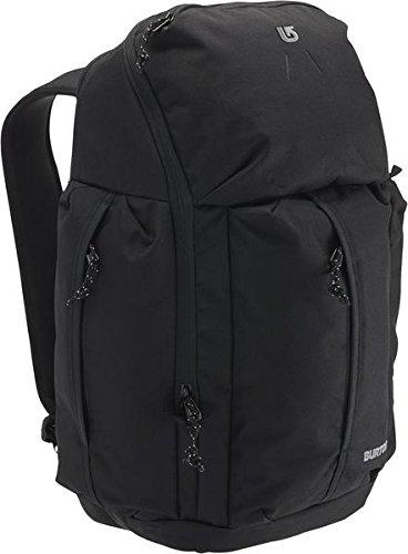 Burton Messenger Bag Women S - 9