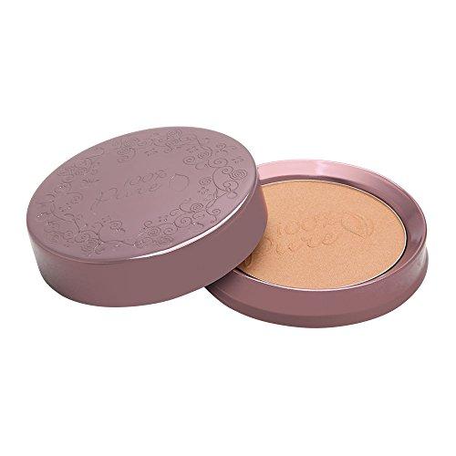 Cocoa Powder Bronzer - 8