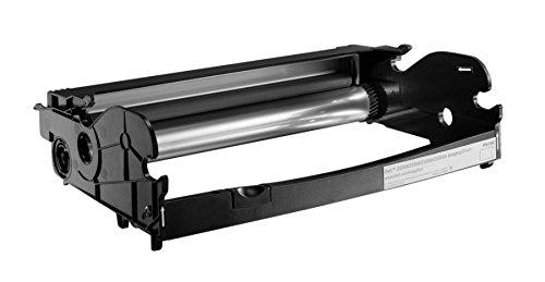 Dell PK496 Black Imaging Drum Kit 2230d, 2330d/dn, 2350d/dn/3330dn/3333dn/3335dn Laser Printer (Drum Printer Kit Laser)
