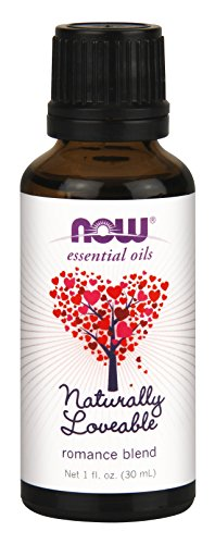 Foods Naturally Loveable Blend Ounce