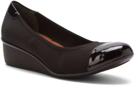 Drew Shoe Women's Elizabeth Pumps