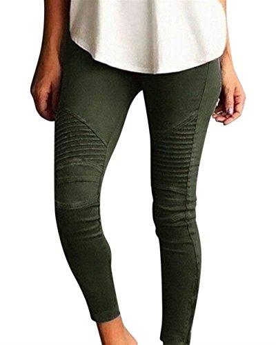Plus Elasticit Donna Prodotto Donna Pantalone Plus Elasticit Pantalone Pantalone Donna Elasticit Prodotto Plus Prodotto BwYqCfx4T