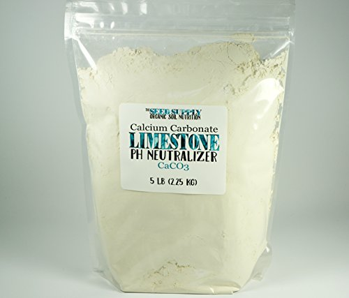 5-pounds-calcium-carbonate-limestone-powder-rock-dust-great-soil-amendment-and-fertilizer-with-endle
