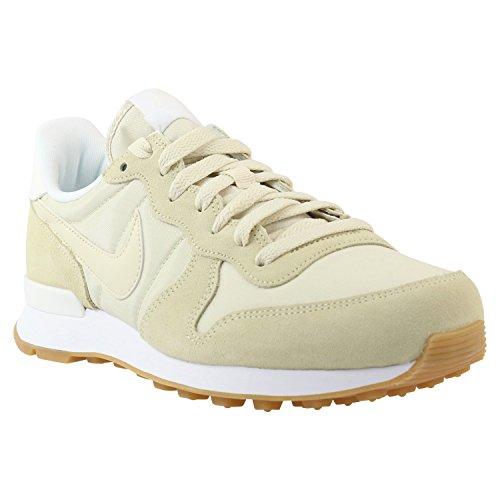 Barefoot Nike Gen BW Classic Nero II Air Calzatura qrtqxX